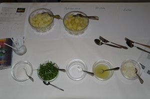kartoffelsmagerier