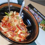 grønsagsspaghetti-2