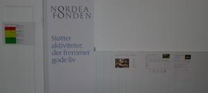 nordea fonden kartofler-2